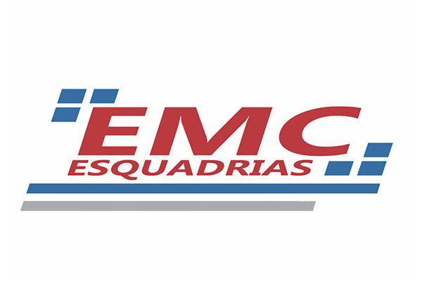EMC Esquadrias