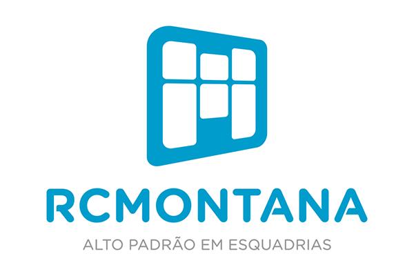 RC Montana