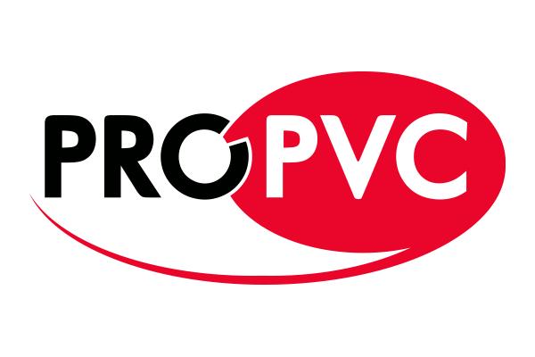 PRO PVC