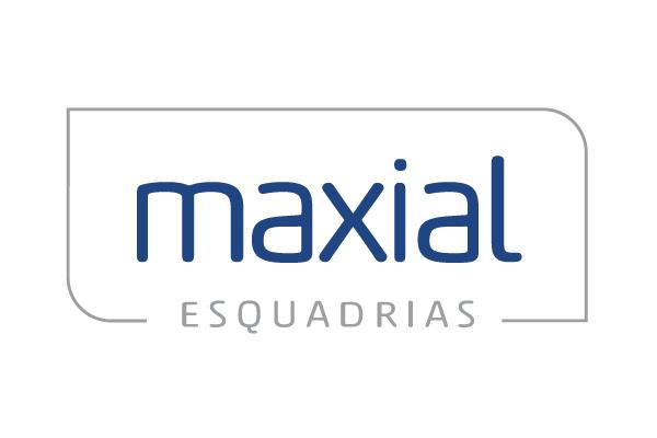 Maxial Box e Esquadrias