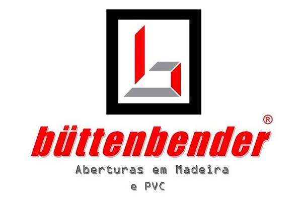 Esquadrias Buttenbender