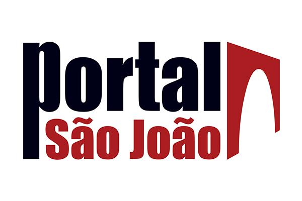 Portal São João