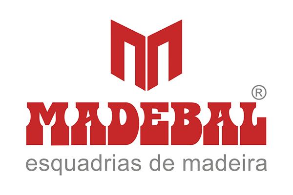 Madebal Esquadrias de Madeira