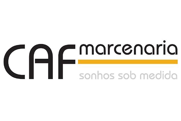 CAF Marcenaria