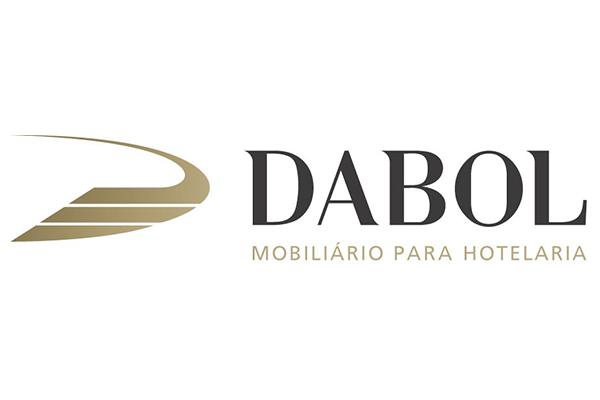 Dabol Mobiliário para Hotelaria