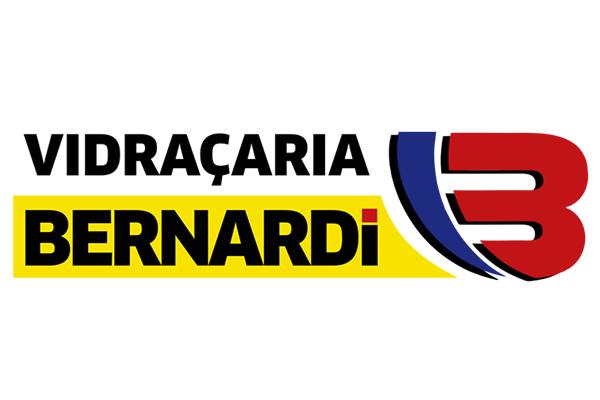 Vidraçaria Bernadi