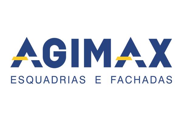 Agimax Esquadrias e Fachadas