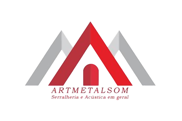 Art Metal Som