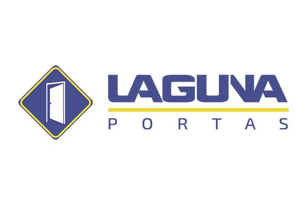 Laguna Portas