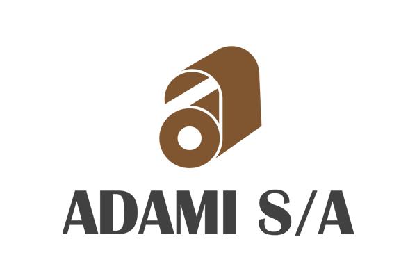 Adami S/A Madeiras