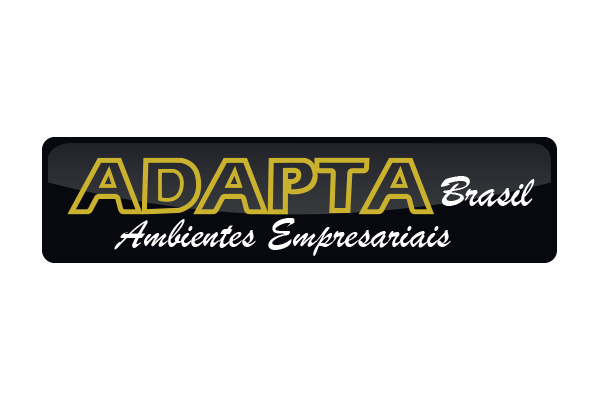 ADAPTA Brasil Ambientes Empresariais