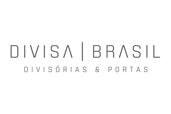 Divisa Brasil