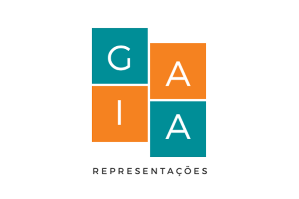 Gaia Representações