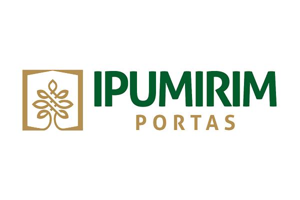 Ipumirim Portas