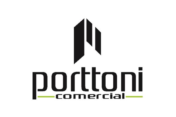 Porttoni Comercial