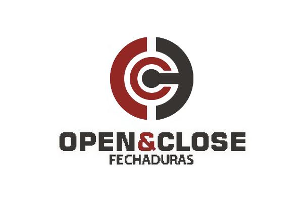 Open & Close Fechaduras e Ferragens
