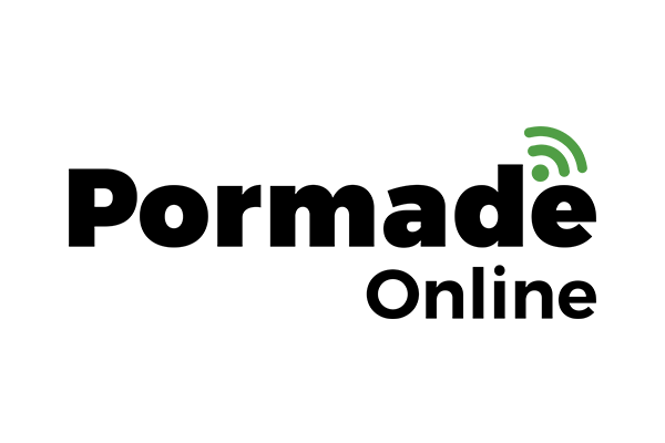 Pormade Online