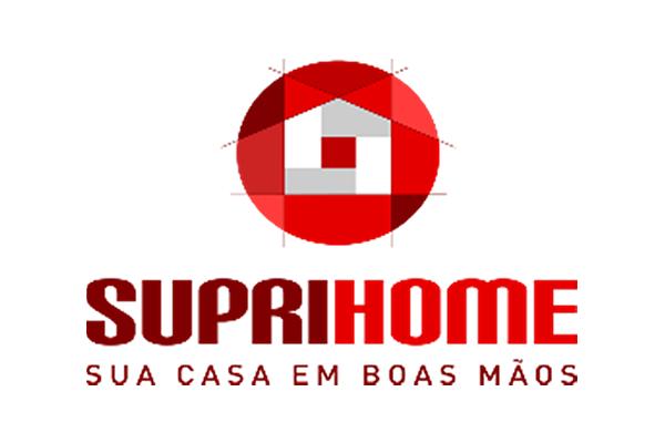 SupriHome