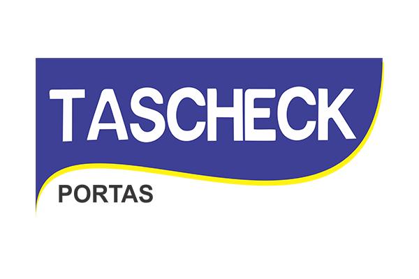 Tascheck Portas