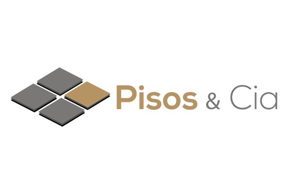Pisos & Cia