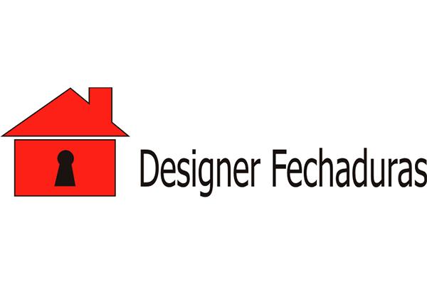Designer Fechaduras