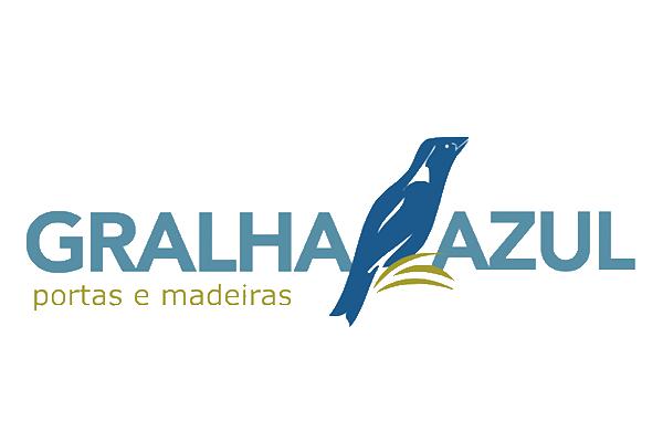 Gralha Azul Portas e Madeiras