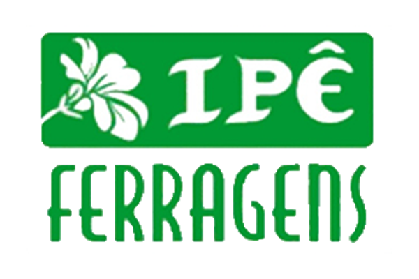 Ipê Ferragens