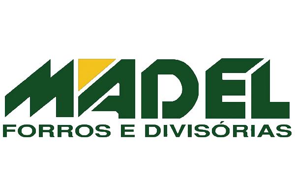 Madel Forros e Divisórias