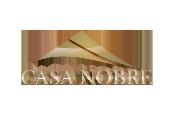 Casa Nobre Madeiras