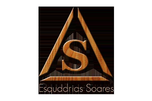 Esquadrias Soares