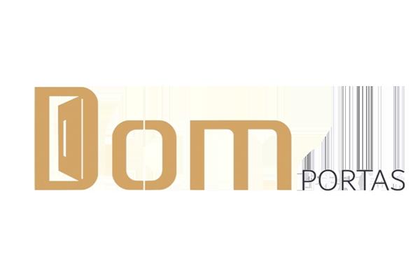 DOM Portas