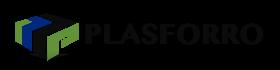 logo-plasforro